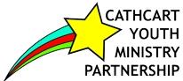 Cathcart Youth MInistry Partnership Logo
